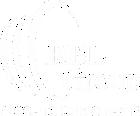 rbl-logo-footer