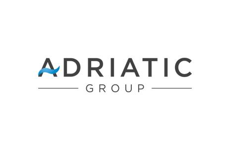 adriatic-group