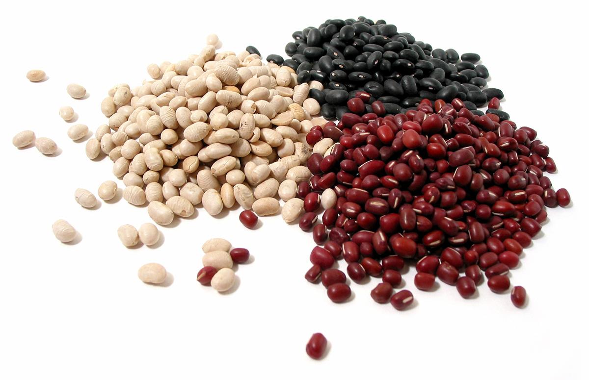 beans-rbl-group
