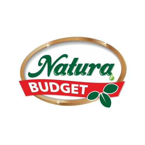 natura-budget