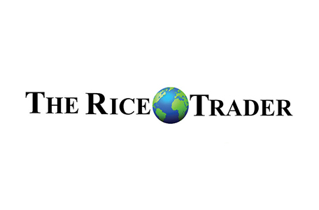 the-rice-trader